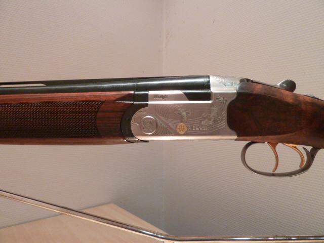 Beretta - Arme occasion particulier ...