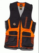 GILET DE BALL-TRAP BROWNING SERIE CLAYBUSTER
