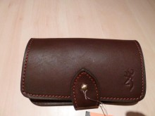 POCHETTE A BALLES BROWNING