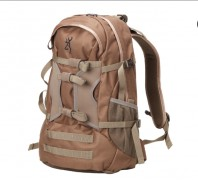 SAC A DOS BROWNING BACKPACK BXB