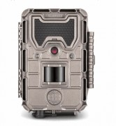 BUSHNELL TROPHY CAM HD AGGRESSOR TAN