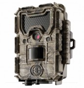 BUSHNELL TROPHY CAM HD AGRESSOR CAMO