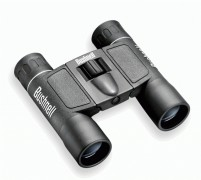 JUMELLES BUSHNELL POWEREVIEW 10X25