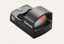 POINT ROUGE BUSHNELL RXS100  1x25