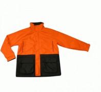 Boichut Chaussant Balaguer Armurerie Vêtements amp; Textiles IUwqRFW