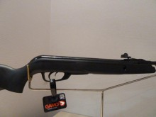 GAMO BLACK SHADOW 14 JOULES