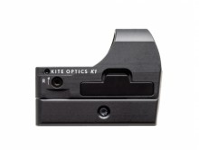 KITE OPTICS K1