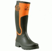 BOTTES G7 BOOT