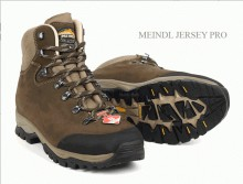 CHAUSSURES MEINDL JERSEY PRO