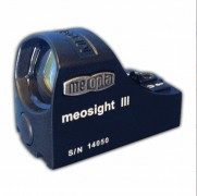 POINT ROUGE MEOPTA MEOSIGHT III 30