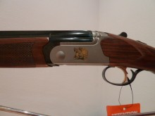 MERCUREY MANSART EXPRESS LIGHT CALIBRE 8x57JRS