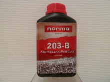 NORMA 203B