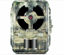 PRIMOS PROOF CAMERA 03 12 MEGAPIXELS CAMO BLACK LED