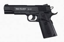 RED ALERT  RD-1911 BLOW-BACK