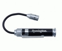 LAMPE-LASER REMINGTON