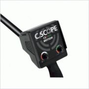 DETECTEUR DE METAUX SCOPE CS 1 MX