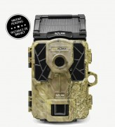 CAMERA DE CHASSE SPYPOINT SOLAR